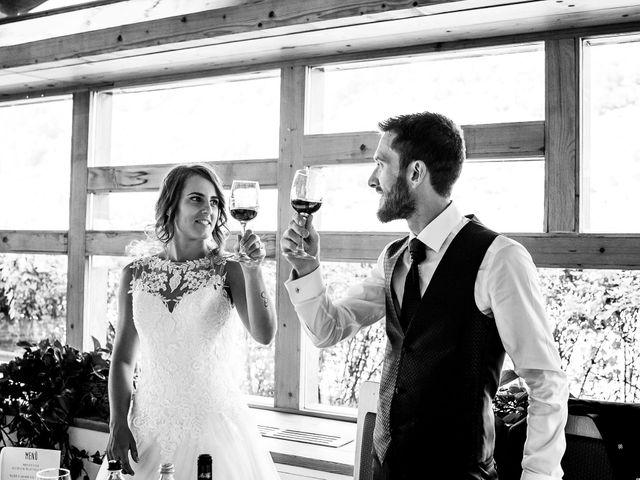 Il matrimonio di Marco e Laura a Morbegno, Sondrio 23