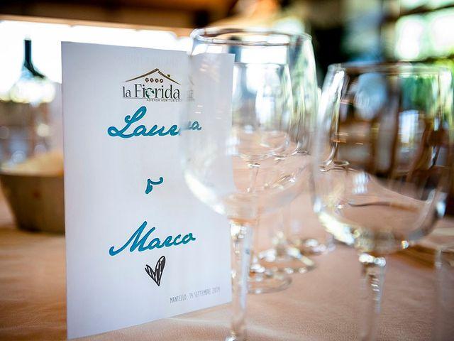 Il matrimonio di Marco e Laura a Morbegno, Sondrio 28