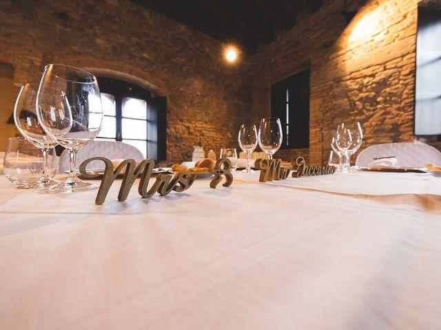 Il matrimonio di Marco e Nicole a Cividale del Friuli, Udine 24