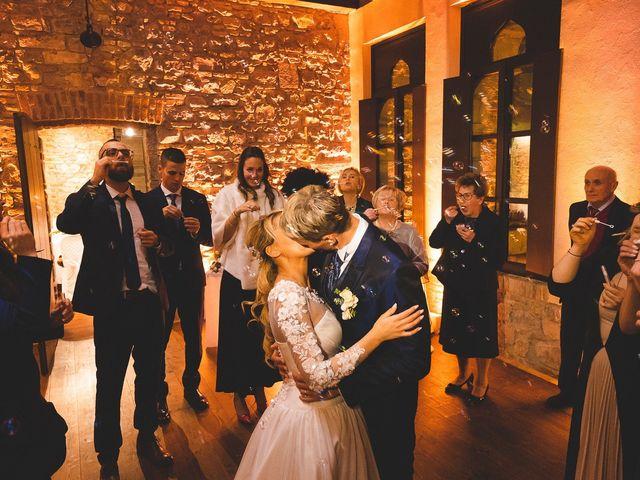 Il matrimonio di Marco e Nicole a Cividale del Friuli, Udine 46