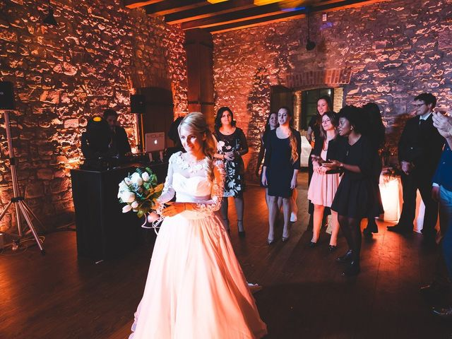 Il matrimonio di Marco e Nicole a Cividale del Friuli, Udine 49