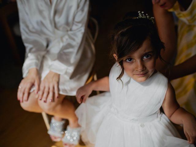 Il matrimonio di Stefano e Valentina a Ghiffa, Verbania 10