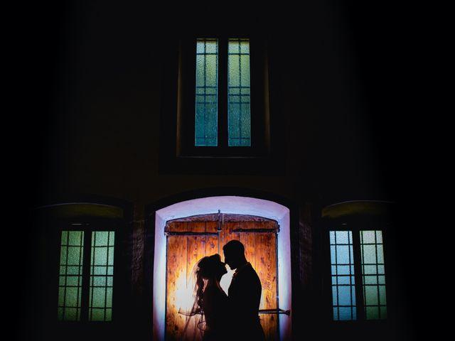 Il matrimonio di Stefano e Valentina a Ghiffa, Verbania 45