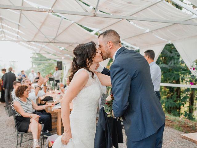 Il matrimonio di Stefano e Valentina a Ghiffa, Verbania 64