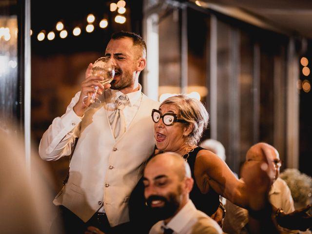 Il matrimonio di Stefano e Valentina a Ghiffa, Verbania 83
