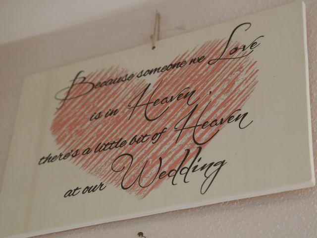 Il matrimonio di Willy e Desy a Loiano, Bologna 74