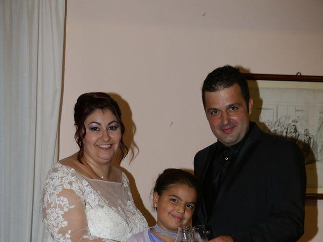 Il matrimonio di Willy e Desy a Loiano, Bologna 96