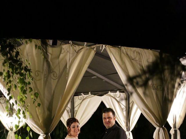 Il matrimonio di Willy e Desy a Loiano, Bologna 101