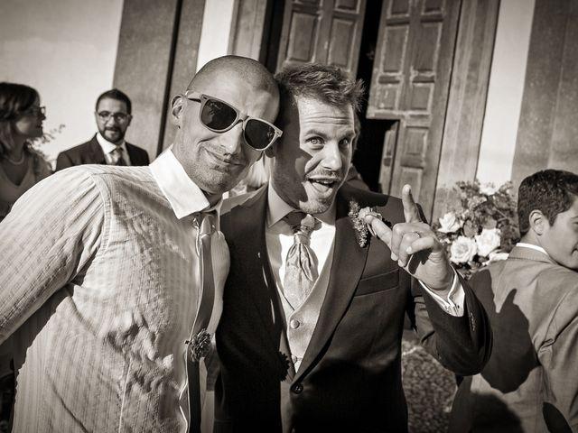 Il matrimonio di Stefano e Martina a Stezzano, Bergamo 27