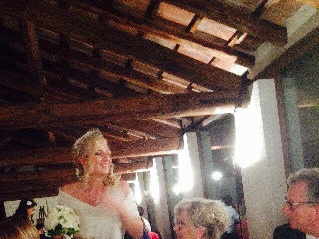 Il matrimonio di Andrea e Viviana a Treviso, Treviso 10
