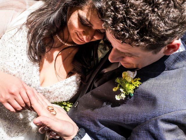 Il matrimonio di Emanuele e Sara a Spoltore, Pescara 29