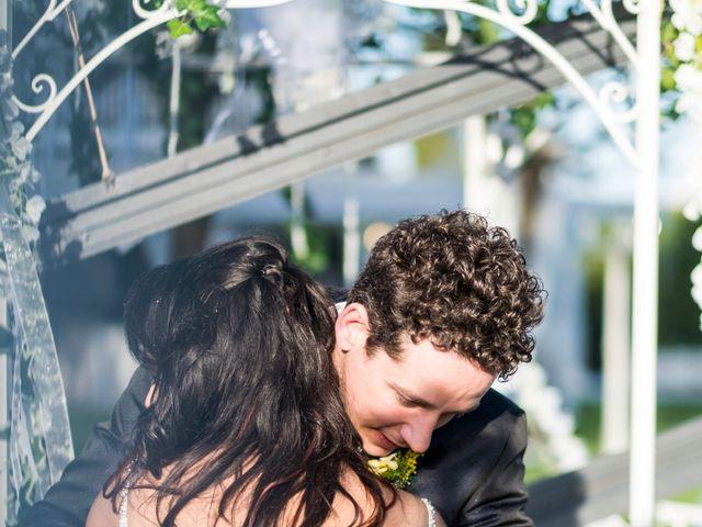 Il matrimonio di Emanuele e Sara a Spoltore, Pescara 46
