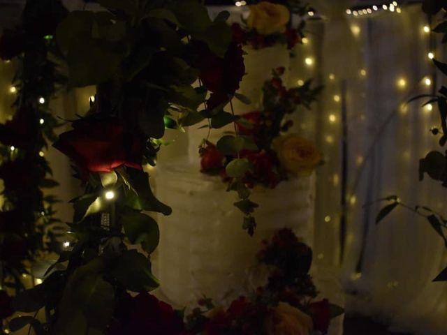 Il matrimonio di Giuseppe  e Sara  a Cutro, Crotone 9