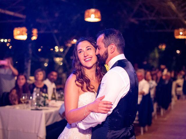 Il matrimonio di Mauro e Katia a Gambettola, Forlì-Cesena 42