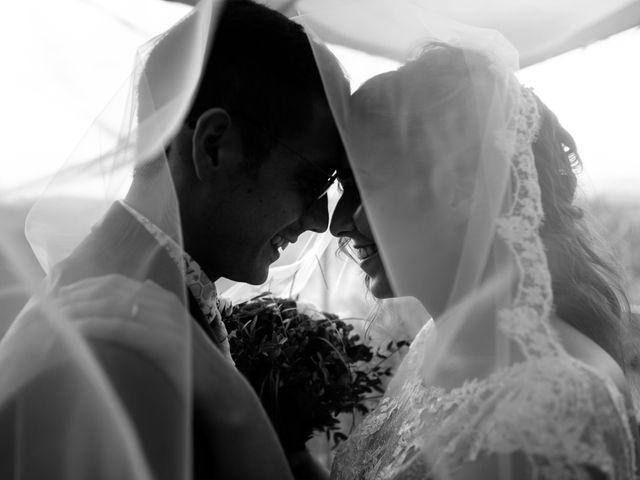 Il matrimonio di Federico e Chiara a Alba, Cuneo 86