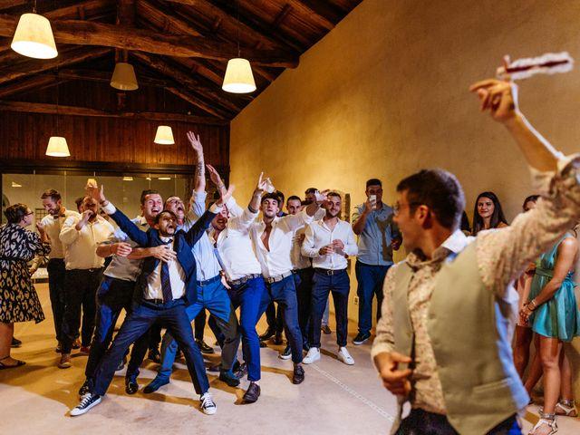 Il matrimonio di Federico e Chiara a Alba, Cuneo 111