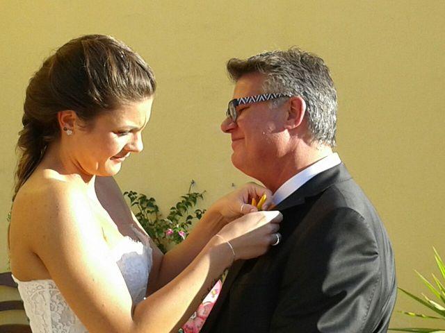 Il matrimonio di Andrea e Giulia a San Miniato, Pisa 2