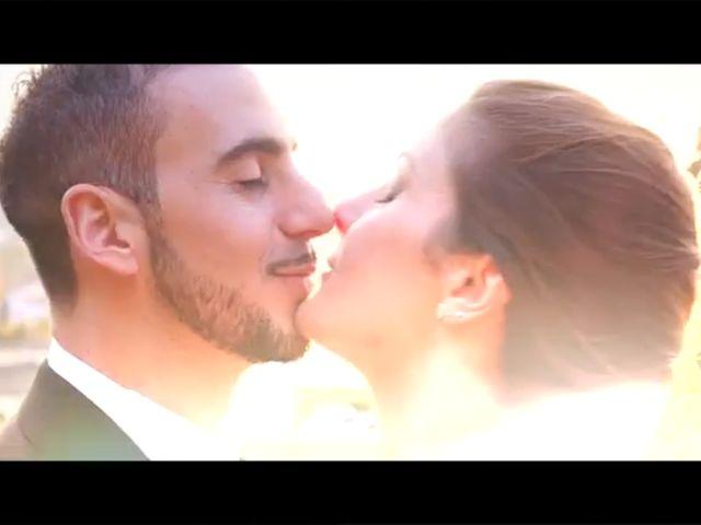 Il matrimonio di Andrea e Giulia a San Miniato, Pisa 31