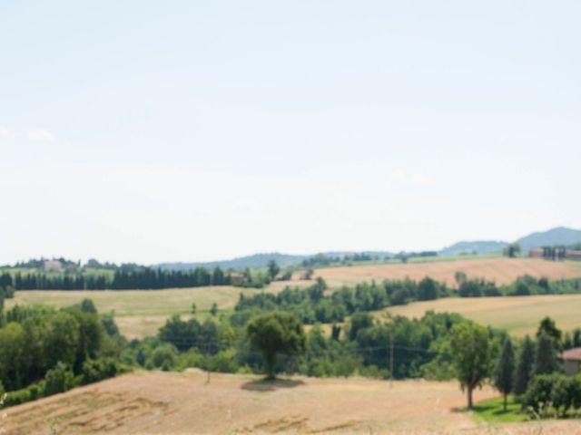 Il matrimonio di Gabriele e Alice a Bologna, Bologna 15