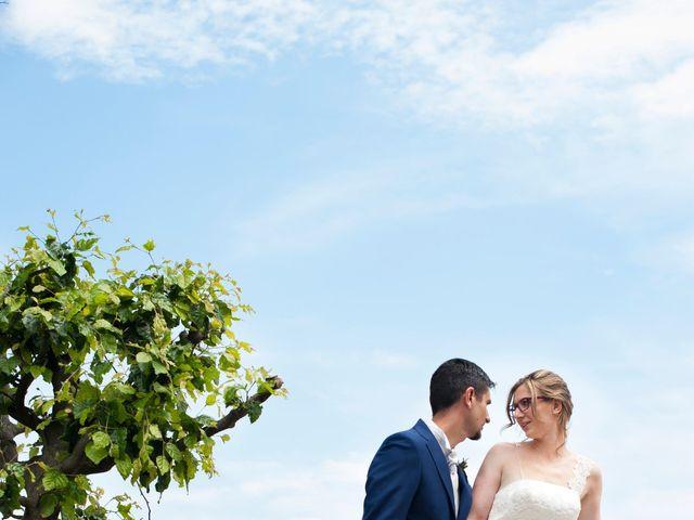 Il matrimonio di Gabriele e Alice a Bologna, Bologna 31
