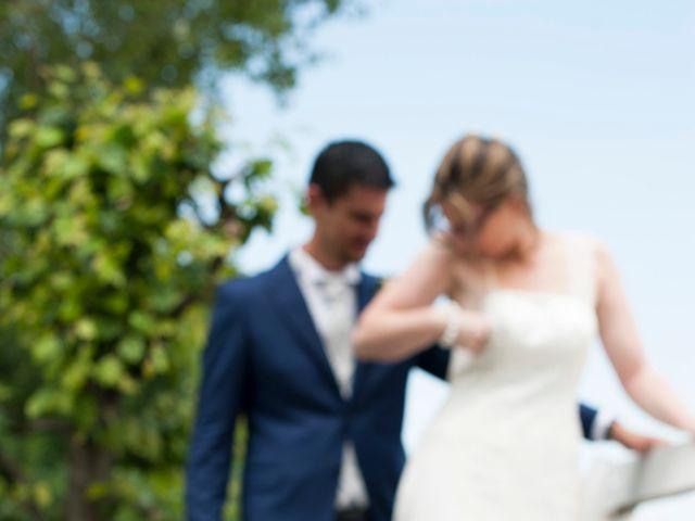Il matrimonio di Gabriele e Alice a Bologna, Bologna 33