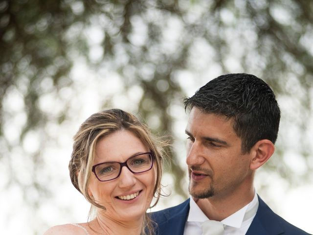 Il matrimonio di Gabriele e Alice a Bologna, Bologna 41