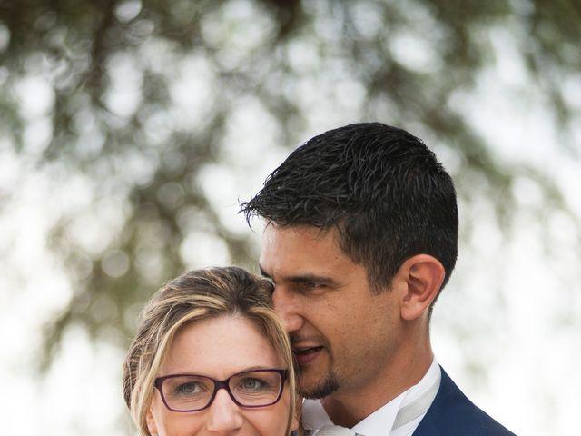 Il matrimonio di Gabriele e Alice a Bologna, Bologna 42