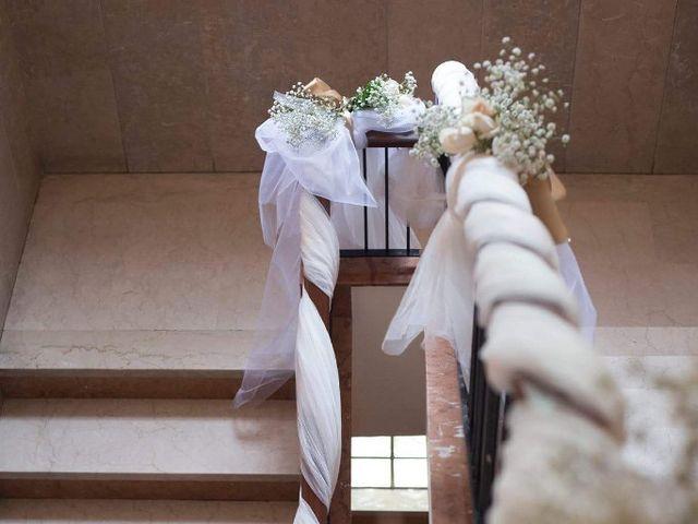 Il matrimonio di Ettore  e Enrica a Brescia, Brescia 7