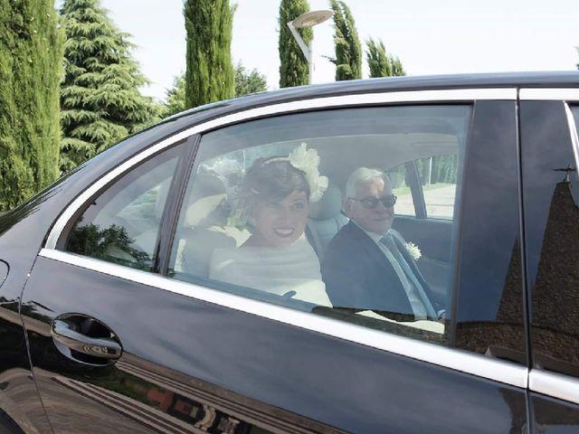 Il matrimonio di Ettore  e Enrica a Brescia, Brescia 2