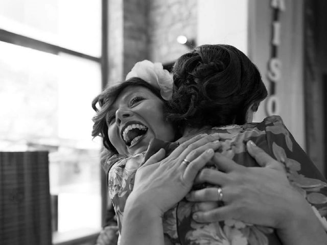 Il matrimonio di Ettore  e Enrica a Brescia, Brescia 11