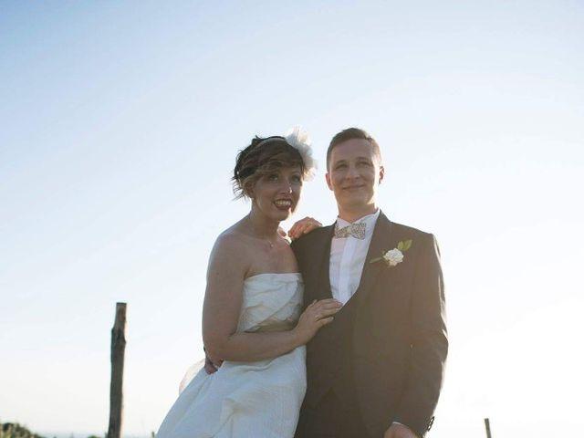 Il matrimonio di Ettore  e Enrica a Brescia, Brescia 14