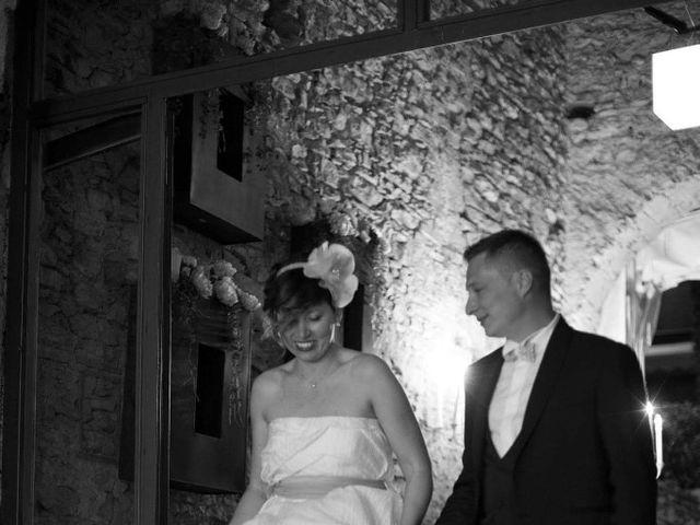 Il matrimonio di Ettore  e Enrica a Brescia, Brescia 17