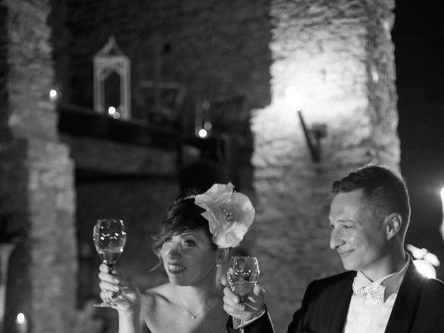 Il matrimonio di Ettore  e Enrica a Brescia, Brescia 18