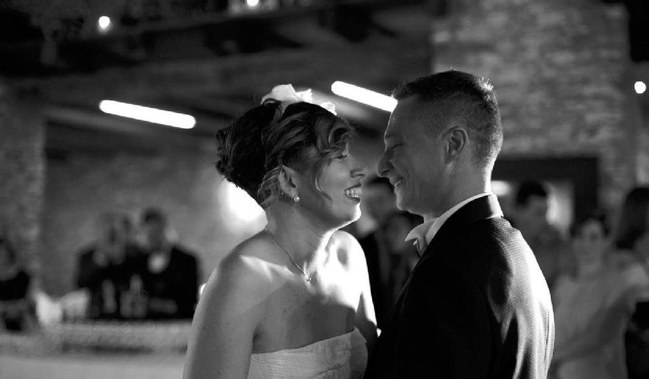 Il matrimonio di Ettore  e Enrica a Brescia, Brescia