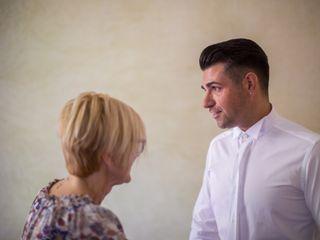 Le nozze di Sonia e Matteo 3