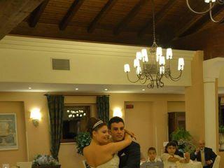 Le nozze di Luciano e Laura 2