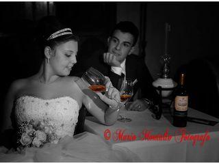 Le nozze di Luciano e Laura 3