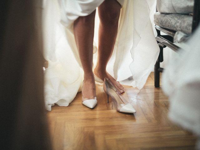Il matrimonio di Salvatore e Bruna a Siracusa, Siracusa 4