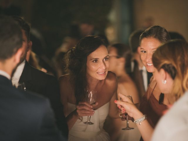 Il matrimonio di Salvatore e Bruna a Siracusa, Siracusa 28