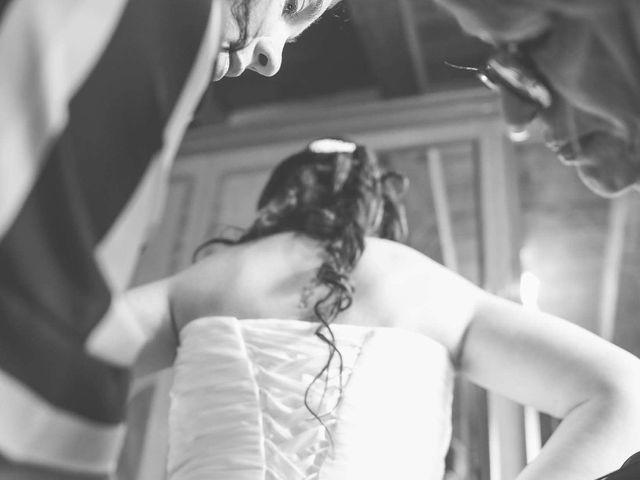 Il matrimonio di Vincenzo  e Irene a Soverato, Catanzaro 9