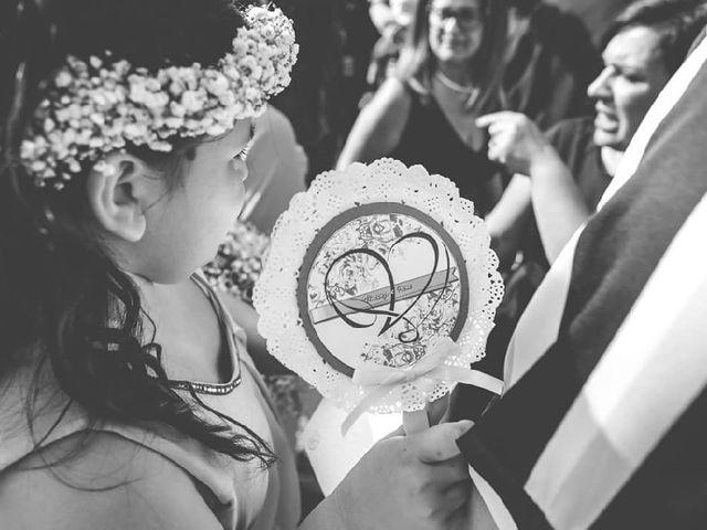 Il matrimonio di Vincenzo  e Irene a Soverato, Catanzaro 11