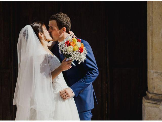 Il matrimonio di Francesco e Maria  a Spilimbergo, Pordenone 19