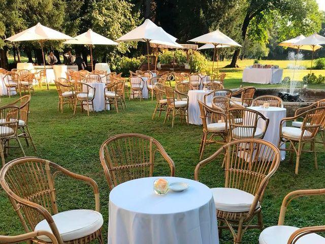 Il matrimonio di Ale e Ely a Mantova, Mantova 4