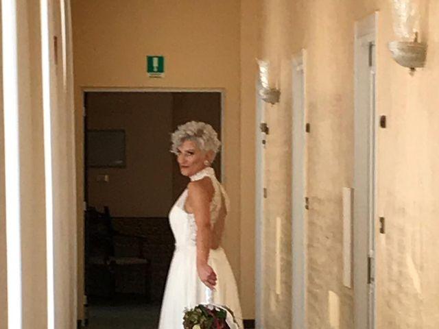 Il matrimonio di Gaetano e Alessandra a Taormina, Messina 8