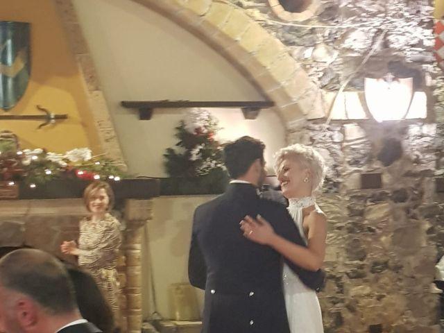 Il matrimonio di Gaetano e Alessandra a Taormina, Messina 10