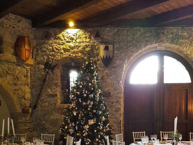 Il matrimonio di Gaetano e Alessandra a Taormina, Messina 26