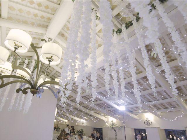 Il matrimonio di Chiara e Erik a Cepagatti, Pescara 22