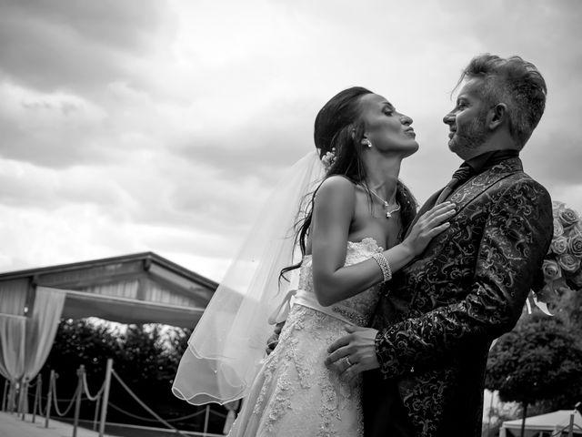 Il matrimonio di Alessandro e Elena a Bologna, Bologna 2