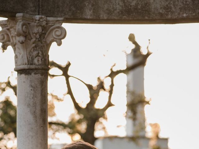 Il matrimonio di Flavio e Jill a Brindisi, Brindisi 68