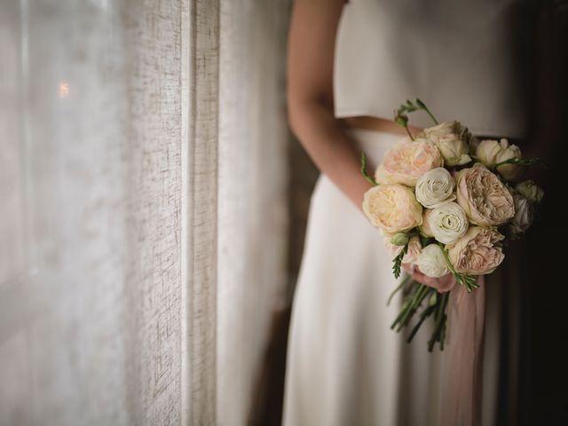 Il matrimonio di Luca e Jessica a Scandiano, Reggio Emilia 26